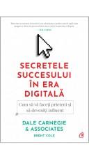 Secretele succesului in era...