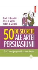 50 de secrete ale artei...
