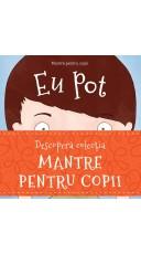 Seria Mantre pentru copii-...