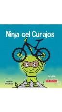 Ninja cel curajos