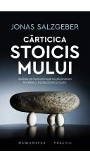 Carticica stoicismului