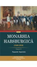 Monarhia Habsburgica...
