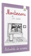 Montessori.  In casa -...