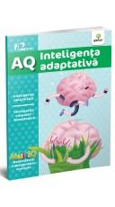 Inteligenta adaptativa AQ....