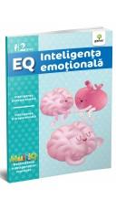 Inteligenta emotionala EQ....