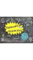 Matematica distractiva - 50...
