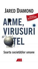 Arme, virusuri si otel