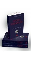 Istoria romanilor. Vol. I-III