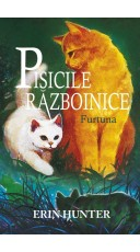 Pisicile Razboinice....