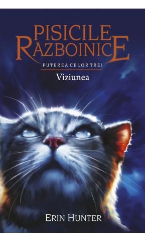 Pisicile Razboinice. Puterea celor...