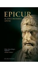 Epicur si epicureismul antic