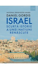 Israel. Scurta istorie a...