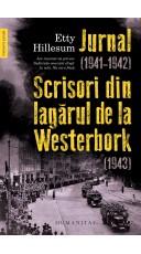Jurnal (1941–1942)....