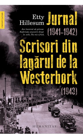 Jurnal (1941–1942). Scrisori din...