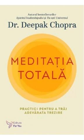 Meditatia totala