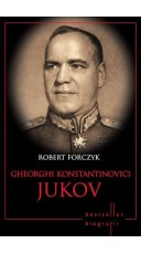 Gheorghi Konstantinovici Jukov